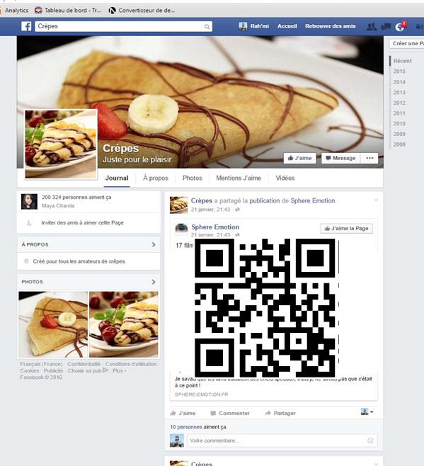 Facebook9