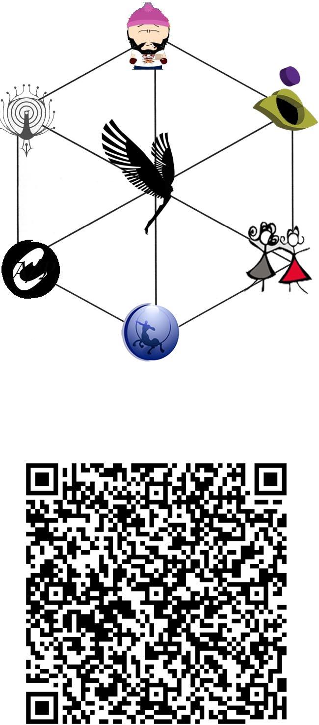 Un réseau à votre service